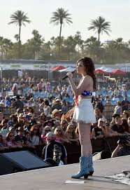 kacey musgraves 2015 stagecoach californias country music