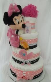 127 best baby shower minnie mouse images on pinterest mice