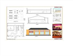 clothing store floor plan layout retail space planning homedesignlatest site