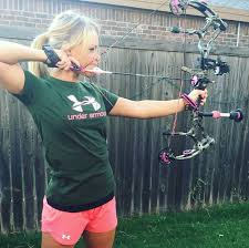 644 best and bows images on archery