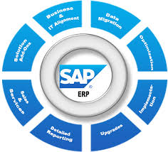 sap erp archives sap philippines mustard seed systems corporation