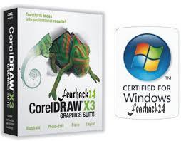 coreldraw graphics suite x3 gratis contdwarf