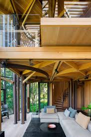 100 home decor blogs south africa modern house magazine pdf