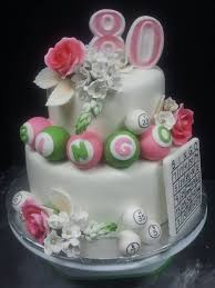 64 best 80th birthday cakes images on pinterest biscuits cake