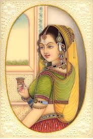 222 best indian paintings images on pinterest indian paintings