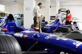 f1 cars for sale look at scale models of f1 cars o pictures getty images