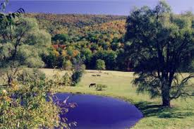 Vermont scenery images Route 100 vermont scenic drives of america feature travel jpg