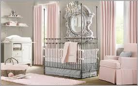 vintage style bedrooms vintage style bedroom decor