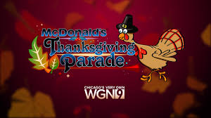 photos 2014 mcdonald s thanksgiving parade wgn tv