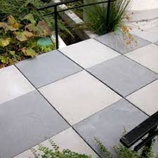 Patio Slabs For Sale Paver U0026 Block Design Services Sharecost Rentals U0026 Sales