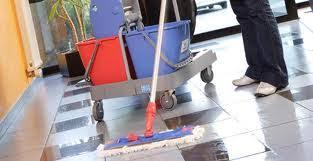nettoyage bureau nettoyage et environnement à beaumont le roger