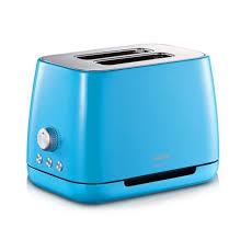 Sunbeam 2 Slice Toaster Marc Newson 2 Slice Toaster