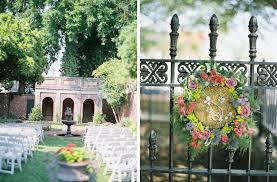 cheap wedding venues in richmond va inexpensive wedding venues in richmond va wedding venues wedding