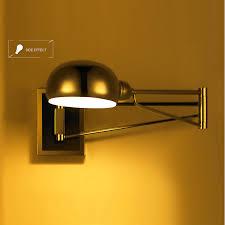best 25 wall mounted reading lights ideas on pinterest regarding