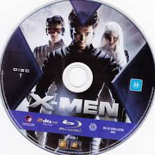 watch movie free men movie