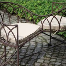 Garden Chair Cusions 11 Gallery Of Outdoor Bench Cushions Uk Best Living Room Design