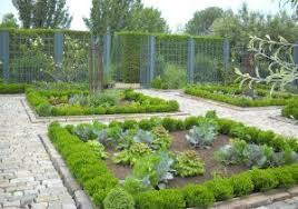 home kitchen garden design home herb garden ideas amazing garden ideas best herbs to grow