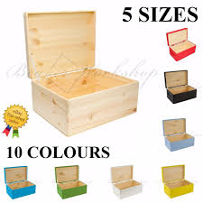 jeep wood box keepsake box ebay