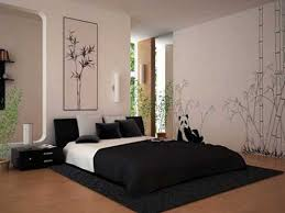 Modern Minimalist Bedroom Modern Minimalist Interior Design Bedroom Gallery Information