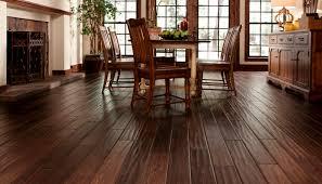 flooring liquidators canada hardwood flooring carpet tile and