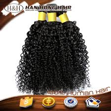 Pre Curled Hair Extensions by Darling Hair Extension Remy Curly Hair Weaves Darling Hair