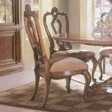 Craigslist Dining Room Furniture Classic Craigslist Dining Room Table And Chairs