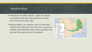 weather forecasting subtitle ppt download