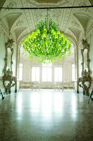 fluorescent decor neon interior design ideas to brighten your space