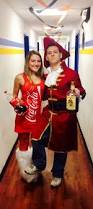 Family Guy Halloween Costumes by Best 10 Creative Couple Costumes Ideas On Pinterest Easy Couple