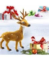 new deals u0026 sales on christmas reindeer decorations