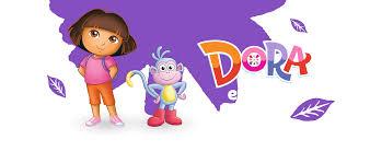 dora the explorer birthday png free here