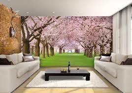 mural wallpaper 6 8k desktop wallpaper