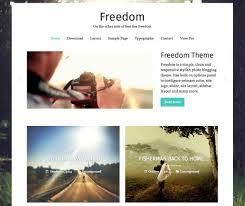 15 best free personal blog wordpress themes u0026 templates 2018