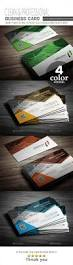 1491 best business card templates images on pinterest business