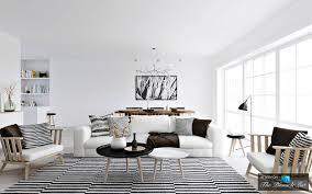 more bedroom 3d floor plans imanada new home plan interior desig