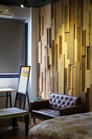 wohnzimmer ideen wandgestaltung regal haus renovierung mit modernem innenarchitektur kleines