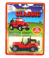 classic jeep wrangler centy appealing mahindra classic jeep buy centy appealing