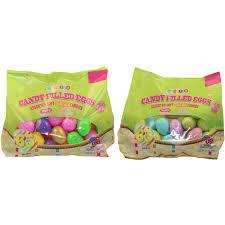 easter candy eggs d94c51b9 aa78 4c36 a6f2 292ef740684d 1 7f1b5e4133eeb36e3f7c8279938ed273 jpeg