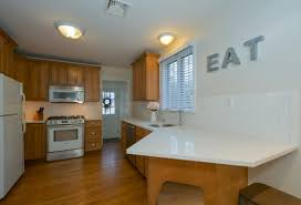 Decorating Your Kitchen On A Budget Decorate Your Kitchen On A Budget Kitch And Table