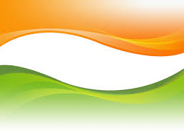 National Flags With Orange India Flag For Mobile Phone Wallpaper Of Tricolour India
