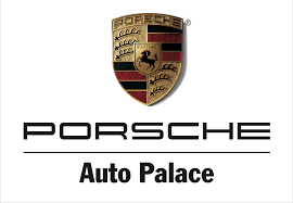 lexus suv used pittsburgh auto palace porsche llc pittsburgh pa read consumer reviews
