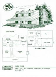 luxury cabin floor plans log home floor plans cabin kits appalachian homes luxury comes to