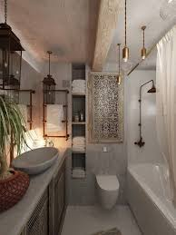 bathroom style ideas best 25 moroccan bathroom ideas on moroccan tiles