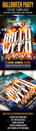133 spooktacular halloween party flyers megapost u2013 buildify