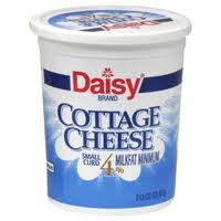 Daisy Low Fat Cottage Cheese by Low Sodium Cottage Cheese Brands South Besch Diet
