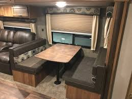2017 keystone springdale 270le travel trailers rv for sale by