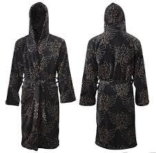 Robe De Chambre Luxe Femme by Fashion Geek La Geekerie