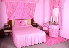 best colors for bedroom walls best color for bedroom walls two color bedroom walls openasia club