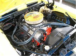 chevrolet camaro engine cc 1969 chevrolet camaro z28 for sale classiccars com cc 541065