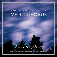 song of praise and thanksgiving songs of praise and remembrance cd byu choirs and orchestra